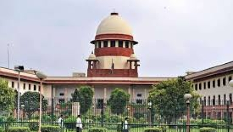 SC snub to interim CBI chief