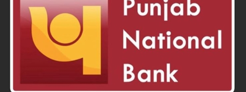 Nirav Modi fraud has been completely provided for now: PNB