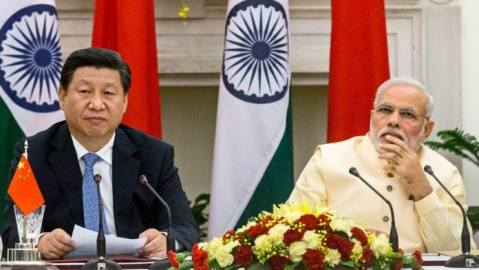 Arunachal Pradesh 'inalienable' part of India, asserts MEA after China objects to Modi visit