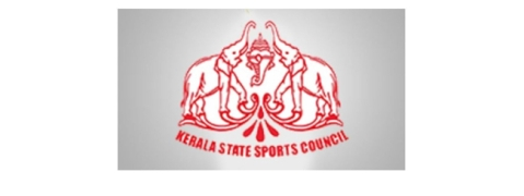Election to the State Sports Council to be completed on April 8