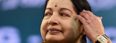HC rejects Apollo's plea to stay Jaya death probe