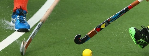 India moots proposal to host next Hockey World Cup