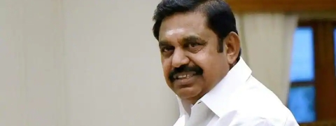 TN govt taking all steps to uphold its rights on Palar : CM