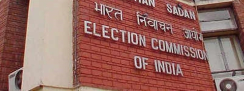 ECI prohibits conducting, publishing exit polls between April 11- May 19