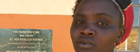 Uganda: 'Why I broke the law to undergo FGM aged 26'