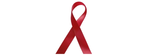 HIV awareness: 360 degree approach by government