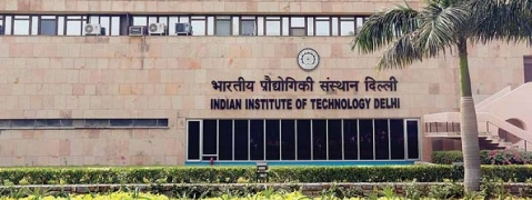 IIT Delhi's annual business conclave BeCon begins Friday