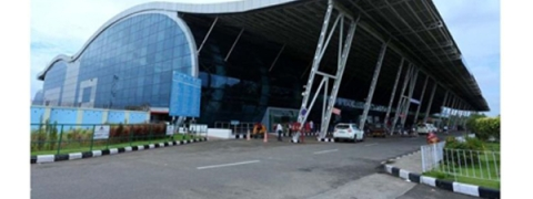 Adani group pips KSIDC in bid to run Thiruvananthapuram airport