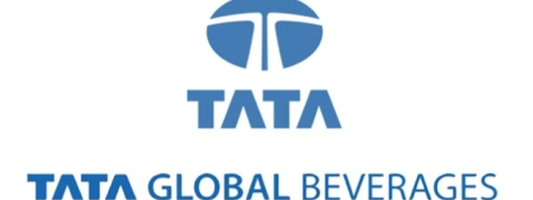 Tata Global Beverages Q3 net profit down by 34.81 pc