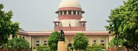 CBI Vs WB govt: CBI to move SC on Monday