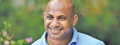 Jayasuriya banned from all cricket for two years