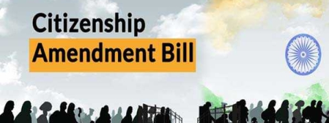 BJP wooing Samajwadi, BSP to get RS nod to Citizenship Amendment Bill