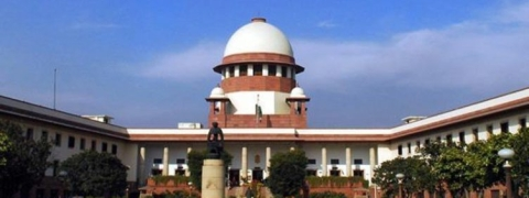SC defers Ayodhya-Babri land case hearing by eight weeks