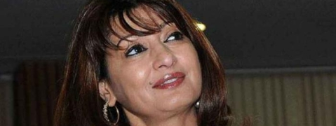 Sunanda case sent to sessions court