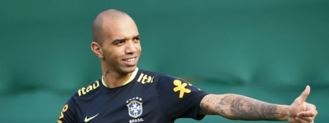 Ex-Shandong Luneng striker Tardelli on Atletico Mineiro radar