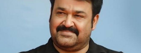Mohanlal tops BJP's LS probables from Thiruvanthapuram, RSS plans public feedback