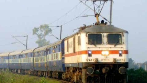SCR to run 10 special trains