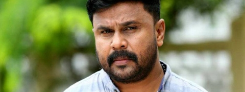Actor Dileep gets court nod to go abroad