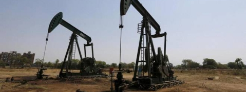 Govt launches OALP-III; 23 oil blocks offered for exploration and prod