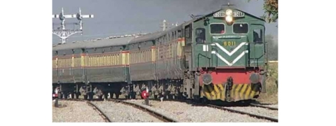 Samjhauta Express to leave for Pakistan tonight