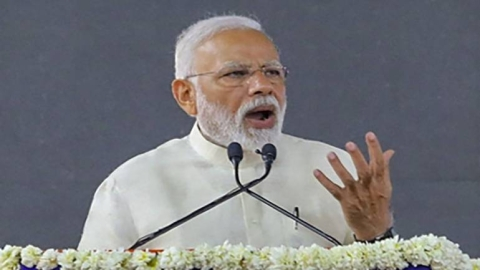 PM to meet delegation from Goa on mining issue