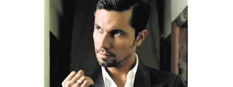 Hope to create some magic again with Imtiaz :Randeep Hooda