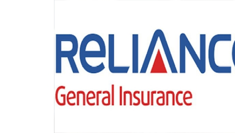 Reliance General Insurance files DRHP with SEBI for IPO offering