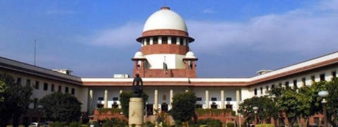 SC backs Centre's right to order probe