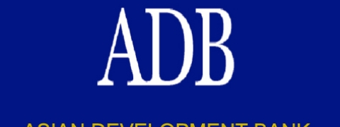 ADB provides 50 million USD to promote Bangladesh micro-enterprise