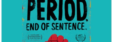 India based documentary 'Period: End of Sentence' wins Oscar