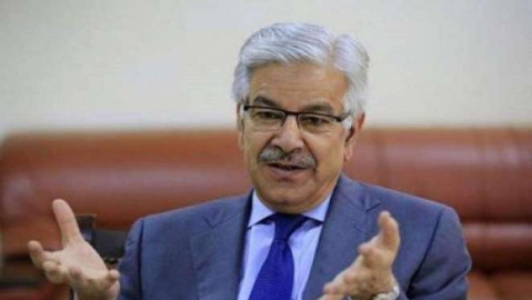 Removal of Shahbaz as PAC chief will make matters worse: PML-N