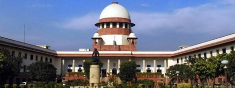 Supreme Court to take Ayodhya case on Feb 26