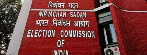 EC to visit J&K to assess ground reality on March 4, 5