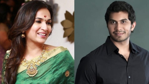 Soundarya Rajnikanth to wed on Feb 11