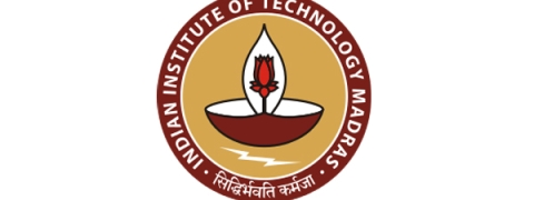 IIT Madras hosts the first 'Web Science Symposium'