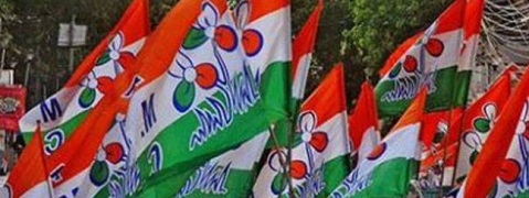 Trinamool leader among three activists killed in Bengal
