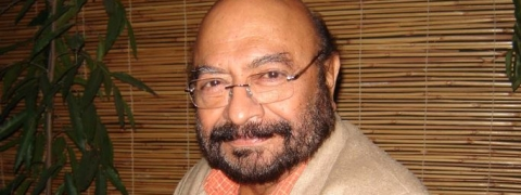 Govind Nihalani to get Baburao Painter award