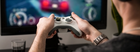 Opportunities around gaming industry aplenty, says govt
