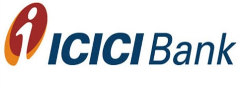 RBI fines ICICI Bank for non-compliance of instructions related to Swift
