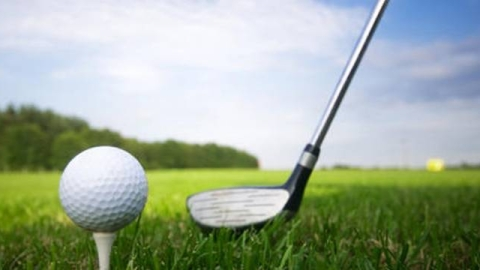 5th edition of Golconda Masters Golf C'ship to kick-off from Wednesday