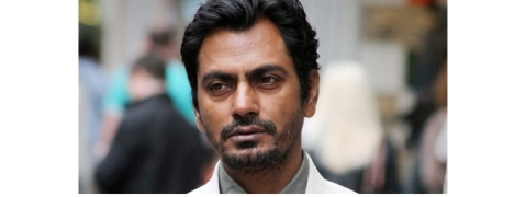 Team 'Photograph' shares video on Nawazuddin Siddiqui's character
