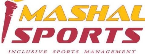 Mashal sports announces third addition of future Kabaddi Heroes