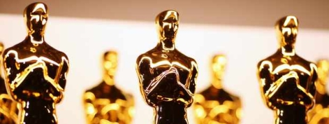 Oscar Awards 2019: The Biggest Show In Hollywood