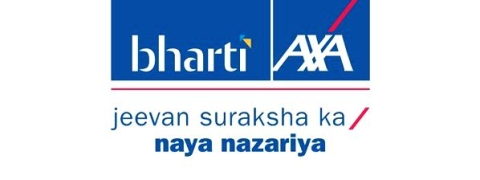 Bharti AXA Life unveils new child plan with flexible maturity benefits
