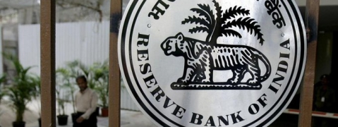 Mixed response to RBI bid for CEO pay ceiling