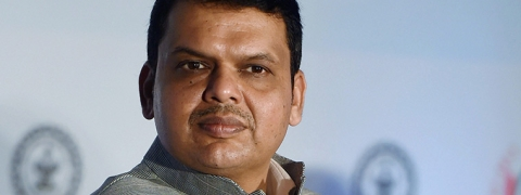 BJP will win 43 LS seats including Baramati: Devendra Fadnavis