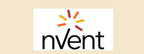 nVent Electric launches Electrical Protection Solutions Facility in Karnataka