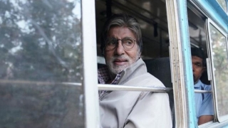 Amitabh Bachchan-starrer 'Jhund' to release on Sept 20