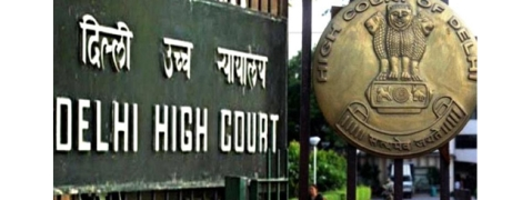 Delhi High Court directs AJL to vacate Herald House