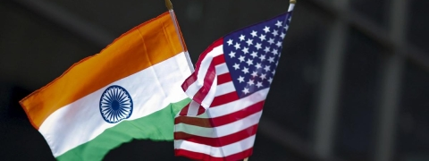 Students detention: India seeks consular access, issues 'demarche' to US Embassy